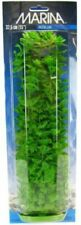 "New listing Lm Marina Aquascaper Ambulia Plant 15"" Tall"