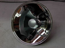 "BMW 74-95 R90S Head Light 8"" REFLECTOR R90/6 R100S R100 R80 R60 R75/6 K75 R1150R"
