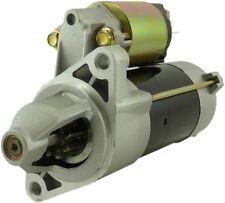 12V Starter Kubota D1105-EFM Kubota F2560-R 25HP Diesel