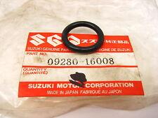 SUZUKI NOS O-RING GEAR SHIFTING LT-F300 LT230 LT-F230 LT160 LT230 LT250 LT-F250