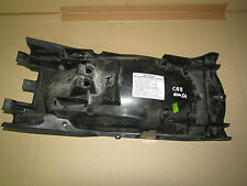 HONDA CBF 600 SA PC38 2004-2007 HECK VERKLEIDUNG RADABDECKUG REAR FAIRING