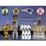 BostonSports