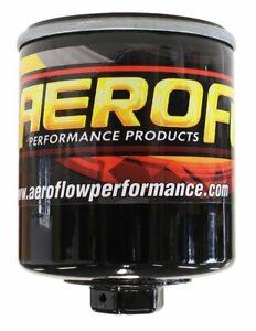 Aeroflow oil filter for Toyota HILUX 2.0 2.7 3.4 1RZ-FE 3RZ-FE 5VZ-FE 1998-2005