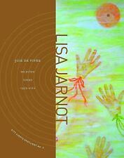 Joie de Vivre: Selected Poems 1992-2012 (City Lights Spotlight) by Jarnot, Lisa