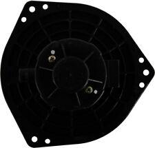 HVAC Blower Motor and Wheel Autopart Intl 2400-325884
