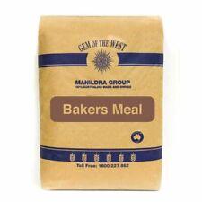 Wholemeal Flour (12.5kg)