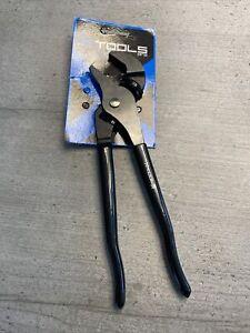 X Tools Hypo Pliers New