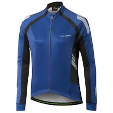 Altura Long Sleeve Cycling Jerseys