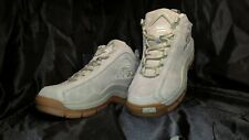 Fila Sports Men's 96 QUILTED Shoes Cream/Gum size-8