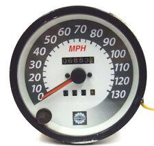 SKIDOO OEM Speedometer Gauge Assembly MX Z MXZ MACH Z SUMMIT FORMULA SCANDIC