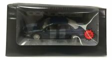 1996 DODGE CONCORDE 1:24 BROOKFIELD DIECAST MODEL CAR DISPLAY REPLICA DIORAMA