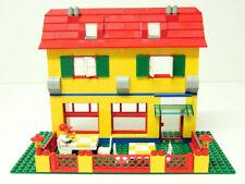 LEGO City Cafe Unikat [4]