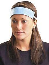 OccuNomix Universal Size, General Purpose Headband Cellulose Sponge