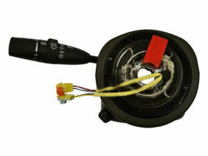 For 2013 Jeep Grand Cherokee Turn Signal Switch SMP 51449JS