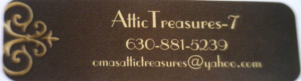 attictreasures-7