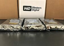"WESTERN DIGITAL WD4000FDYZ 4TB 64MB Cache 7200RPM SATA 6.0Gb/s 3.5"" HDD NEW"