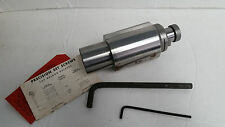 """Weldon Tool Co 1"""" Stud Adapter 39-967 for 1"""" Shell Mill NOS"""