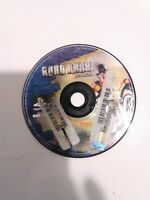 Road Rash: Jailbreak (Sony PlayStation 1, 2000) DISC ONLY  Tested Fast Shipping