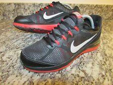 Nike Dual Fusion Run 3 Running Trainers - UK 7 - EU 41 - Super Condition