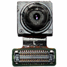 Samsung Galaxy j5/j7 Prime on5 on7 Front-cámara Flex g570f g610 LCD-Camera Small
