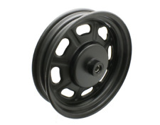"""10"""" Steel Front Wheel For Drum Brake Sunny style 50cc Qmb139 scooters and other"""