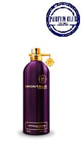 MontaleIntense Cafe Eau de Parfum 3.4 fl. oz / 100ml    NEW!!! SALE!!!
