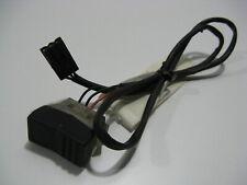 Schalter für Heizgriffe Heizgriffschalter Heizgriff BMW K 1100 LT, 91-98