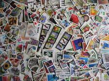 Canada collection 400 different U all 2000 to 2016 era! Please read description