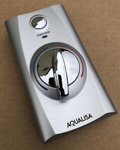 Aqualisa Visage Digital Controller - New.