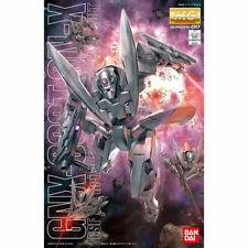 Gn-X Gundam 00 Bandai Mg