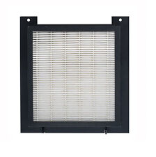 HEPA FILTER FOR LIGHTNING AIR PLUS LA-2SPX AIR PURIFIER
