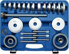 BGS technic Coffret d'Extracteur de Roulements - Bleu (26054)