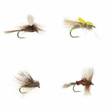 Trout Assortment Fishing Flies