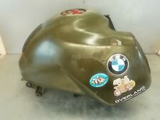 BMW R 1100 GS  Fuel Tank Petrol Gas Tank 1999 # READ #