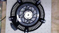 Genuine Kohler Part RECOIL KIT  [KOH][24 165 02-S]