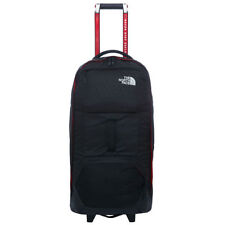 The North Face Women Travel Holdalls & Duffle Bags