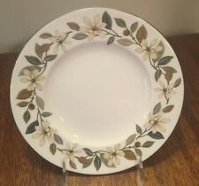 Wedgwood Beaconsfield Salad Plate(s)