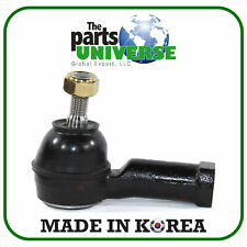CTR Tie Rod End Fits NISSAN SilviaGazelle Auster Stanza VioletSunny CEN-6R Right