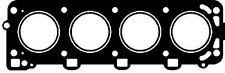 Zylinderkopfdichtung Zyl. 5-8 / Porsche 928 S / 4,7 ltr. / Bj. 09/79 - 07/86