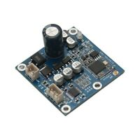 BT01 APTX Bluetooth 5.0 Receiver Board Support For A2DP AVRCP HFP AAC I2S pans
