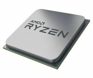 AMD Ryzen 7 2700 CPU 3,2 GHz Gaming Prozessoren 8 Cores Socket AM4 Max 4,1GHz