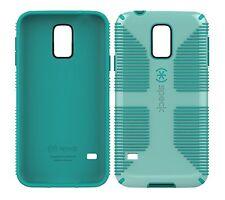Mota de Original Samsung Galaxy S5 & S5 Neo Candyshell SPK A2767-Retail Embalado