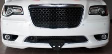 Quick Release Front License Plate Bracket For Chrysler 300 SRT-8 2011 - 2014 New