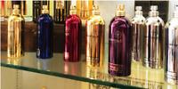 Eau De Parfum Perfume By Montale Mini Travel Size  ( 1 , 2 , 5 )