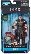 Marvel Legends Thor (ragnarok) Gladiator Hulk BAF 6 Inch Action Figure