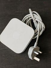 Apple Airport Express A1392 including Apple power cord