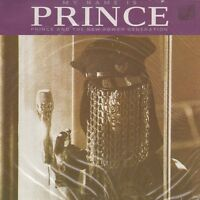 "(-0-) PRINCE MY NAME IS PRINCE EX CONDITION 45 7"" SINGLE (-0-)"