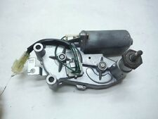 1998 HONDA CR-V EX M/T AWD REAR WIPER MOTOR OEM 1997 1999 2000 2001