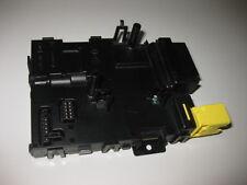 VW Passat 3C CC Lenksäulensteuergerät Steuergerät Lenkrad Lenksäule 3C0953549AD