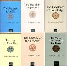 Qur`an & Dua Pillow – Blue – Little Ummah